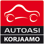 Autoasi_Korjaamo